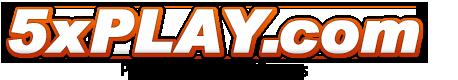 5xPlay.com