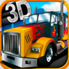 3D AMERICAN TRUCK FREE ONLINE