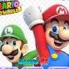 3D MARIO JUMP ADVENTURE GAME