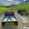 3D TOW TRUCK MANIA GAME