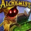 ALCHEMIST GO ADVENTURE