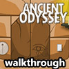ANCIENT ODYSSEY WALKTHROUGH