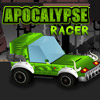 APOCALYPSE RACER GAME