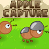 APPLE CAPTURE FREE ONLINE GAME