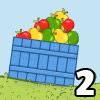 APPLE HARVEST PUZZLE 2