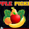 APPLE PICKER GAME