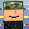 ARMY STACKER GAME