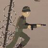 ART OF WAR OMAHA GAME