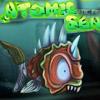 ATOMIC SEA GAME