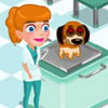 BETTY'S PETS CLINIC