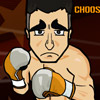 BOXING LIVE GAME