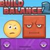 BUILD BALANCE 2