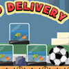 BAD DELIVERY PHYSIC GAME