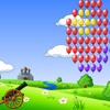 BALLONS HUNTER GAME