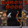 BARON'S DOOR ADVENTURE