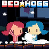 BED HOGG GAME