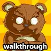 BENO BEAR ESCAPE WALKTHROUGH