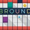 BROUND