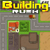 BUILDING RUSH GAME