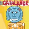 CATALANCE