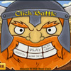 CLICK BATTLE GAME