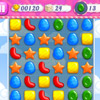 CANDY RAIN PUZZLE