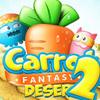 CARROT FANTASY 2 DESERT