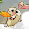 CARROT RUSH GAME