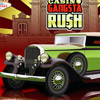CASINO GANGSTA RUSH GAME