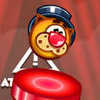 CATS AND FISH CIRCUS ESCAPE 2