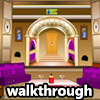 CELEBRITY GOLD ROOM ESCAPE WALKTHROUGH