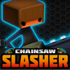 CHAINSAW SLASHER 3D