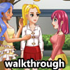CHASE SCHOOL GIRLS WALKTHROUGH