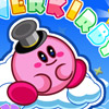 CLEVER KIRBY GAME
