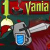 CLICK VANIA ADVENTURE