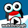 CLICKPLAY TIME 3 WALKTHROUGH