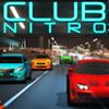 CLUB NITRO RACING