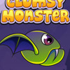 CLUMSY MONSTER ADVENTURE