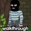 CLUMSY ROBBER ESCAPE WALKTHROUGH
