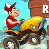 CRAZY RACERS ADVENTURE