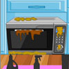DIY CLEAN YOUR OVEN