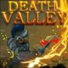 DEATH VALLEY GAME