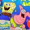 DEEP SEA EXPLORATION OF SPONGEBOB AND PATRICK STAR