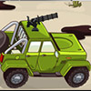 DESERT STRIKE FORCE GAME