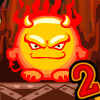DEVIL FALL 2 GAME