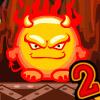 DEVIL FALL 2 GAME