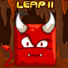 DEVILS LEAP 2 GAME