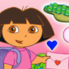 Dora and the Lost Valentine