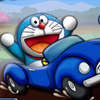 DORAEMON FRIENDS RACE