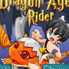 DRAGON AGE RIDER GAME